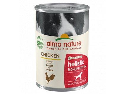 almo-nature-holistic-dog-monoprotein-kura-6x-400g