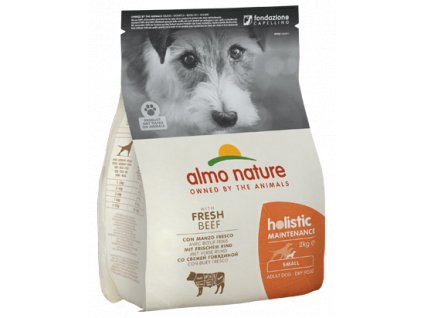 almo-nature-holistic-dog-xs-s-adult-cerstve-hovadzie-2kg