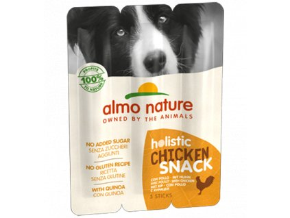 almo-nature-holistic-snack-dog-kuracinka-6x-3x10g