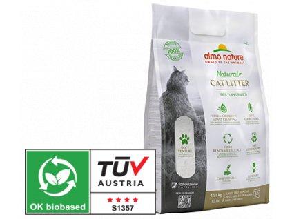 almo-nature-cat-litter-4-54kg