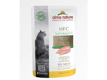 almo-nature-hfc-natural-plus-cat-kuraci-fillet-6x-55g