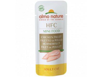 almo-nature-hfc-mini-food-cat-filet-kuriatko-6-3g