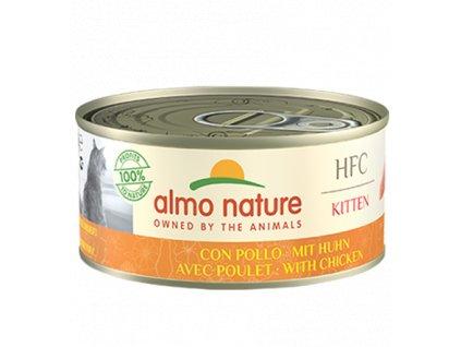 almo-nature-hfc-complete-cat-kiten-s-kuracinkou-6x-150g