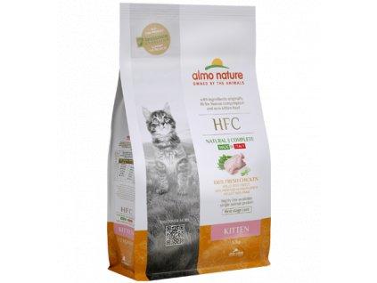 almo-nature-hfc-cat-kitten-granule-z-cerstveho-kuriatka-1-2kg