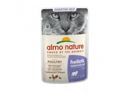 6x-70g-almo-nature-holistic-functional-digestive-cat-hydinou