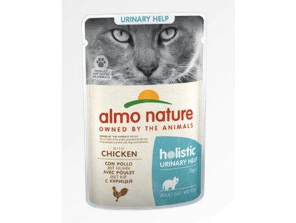 almo-nature-holistic-functional-urinary-cat-kuracinka-6x-70g