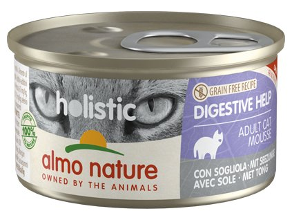 almo-nature-holistic-functional-digestive-cat-s-platyzom-6x-85g
