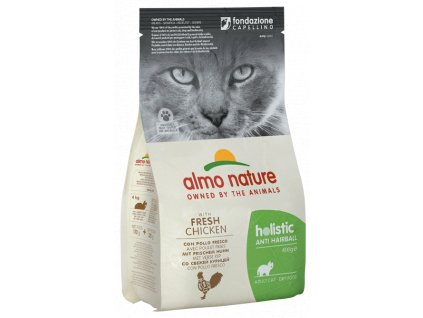 almo-nature-holistic-cat-adult-anti-hairball-cerstve-kura-2kg