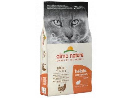 almo-nature-holistic-cat-adult-cerstve-morcacie-maso-12kg