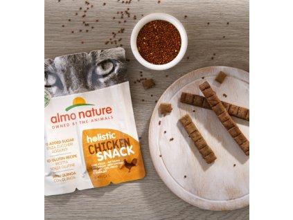6x-3x5g-almo-nature-holistic-snack-cats-z-kuraciny
