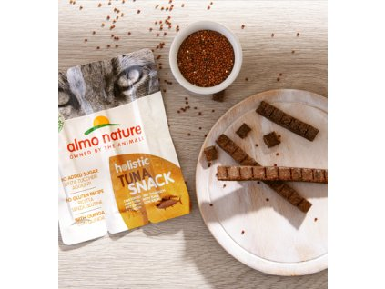 almo-nature-holistic-snack-cat-s-tuniakom-6x-3x5g