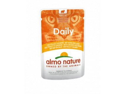 almo-nature-daily-cat-kapsicka-kura-s-lososom-6x-70g