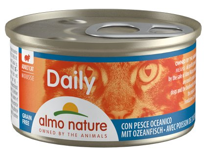 almo-nature-daily-cat-konzerva-ocean-ryby-85g