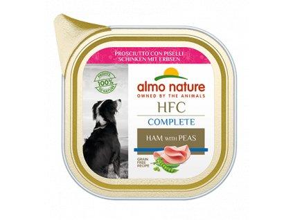 almo-nature-hfc-dog-sunka-s-hraskom-6x-85g