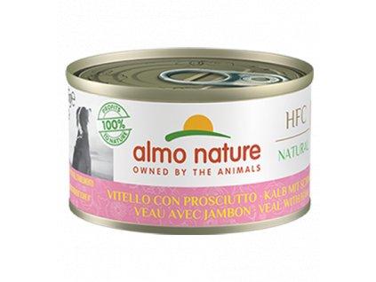 almo-nature-hfc-natural-dog-telacia-sunka-6x-95g
