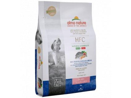 almo-nature-hfc-puppy-m-l-granule-cerstva-ryba-8kg