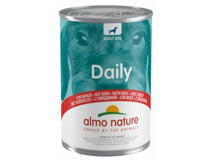 almo-nature-daily-dog-menu-hovadzie-24x-400g