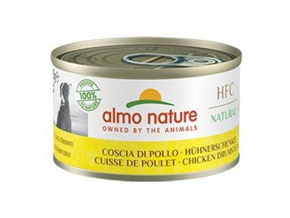almo-nature-hfc-natural-dogs-kuracie-stehna-95g