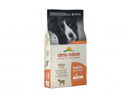 almo-nature-holistic-dog-m-adult-cerstve-jahnacie-12kg