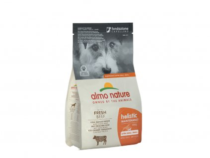 almo-nature-holistic-dog-xs-s-adult-cerstve-hovadzie-400g