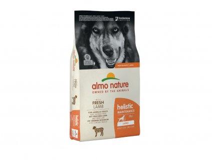 almo-nature-holistic-dog-l-adult-cerstve-jahnacie-12kg