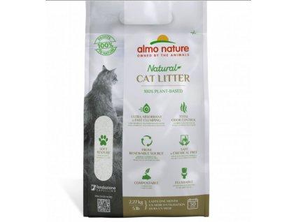 4x-2-27-kg-almo-nature-cat-litter