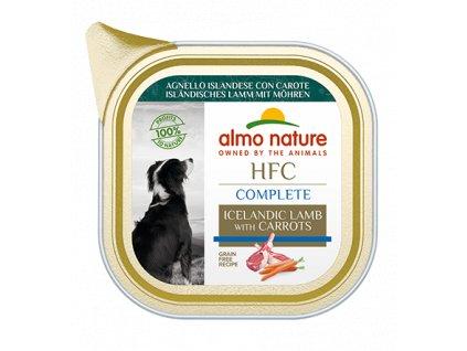 almo-nature-hfc-islandske-jahnacie-s-karotkou-85g