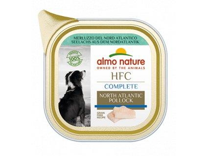 almo-nature-hfc-dog-severna-atlanticka-treska-polak-85g