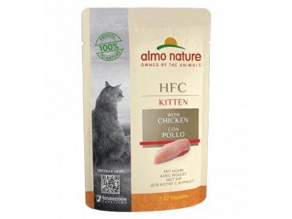 almo-nature-hfc-complete-cat-kitten-s-kuracinkou-55g