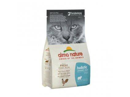 almo-nature-holistic-cat-adult-urinary-cerstve-kura-400g