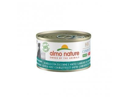 almo-nature-hfc-natural-dog-jahnacie-s-cuketou-95g