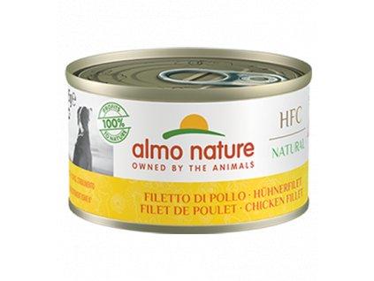 almo-nature-hfc-natural-dog-kuriatko-filet-6x-95g