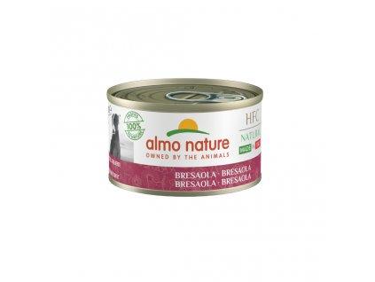 almo-nature-hfc-natural-dog-bresaola-95g