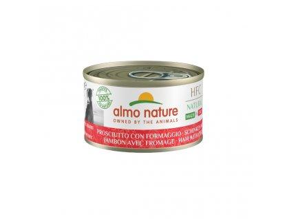 almo-nature-hfc-natural-dog-sunka-so-syrom-95g