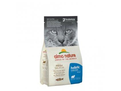 almo-nature-holistic-cat-adult-sterilised-s-lososom-400g