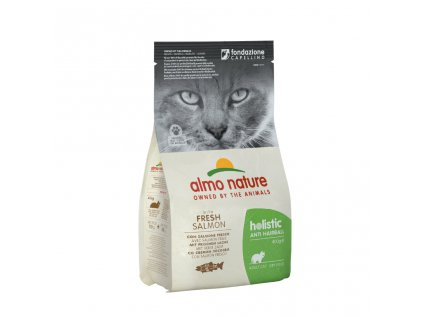 almo-nature-holistic-cat-adult-anti-hairball-cerstvy-losos-400g