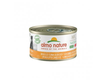 almo-nature-hfc-natural-dog-grilovane-kura-95g