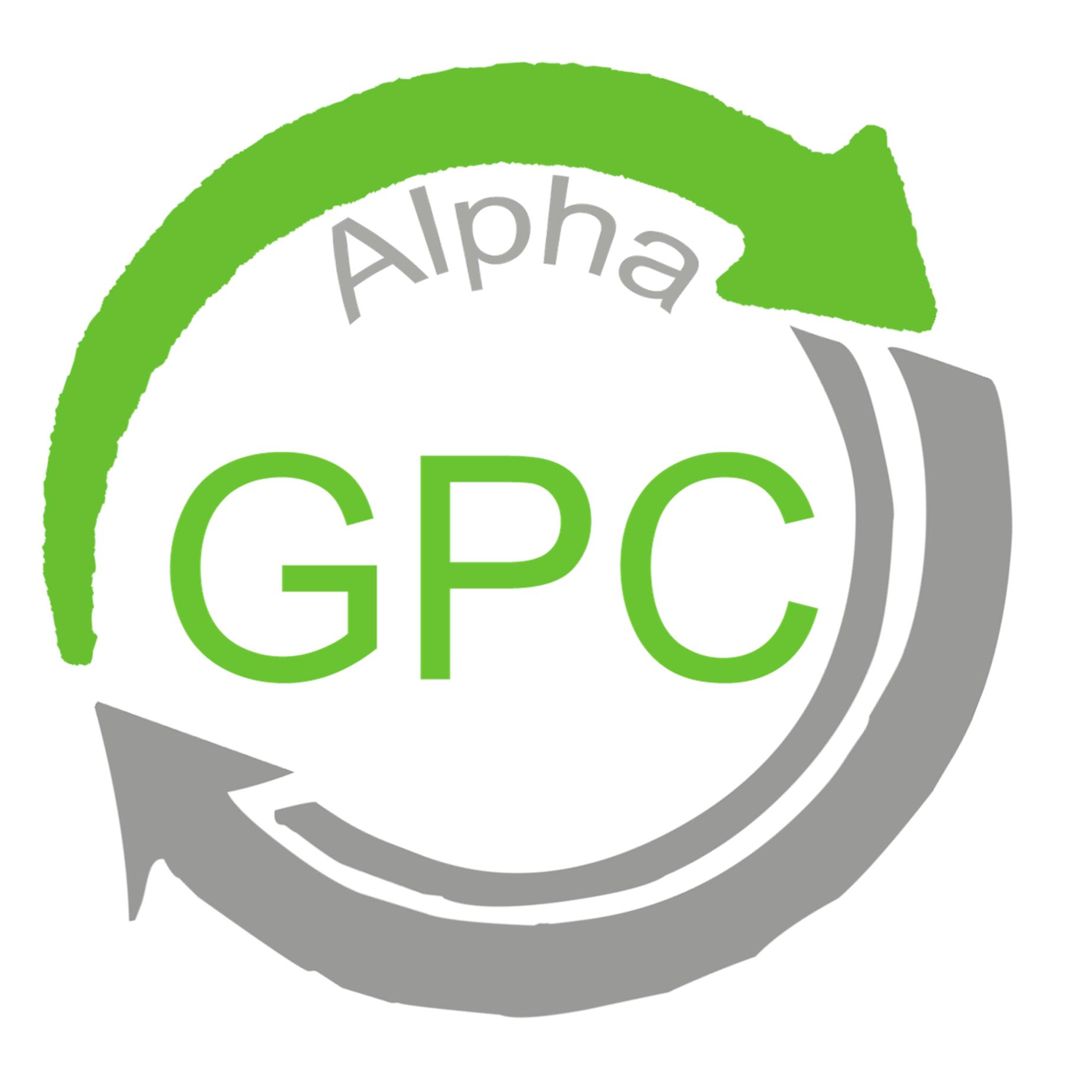 Alpha-GPC.cz