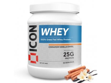 Whey label 1kg cinnamon swirl outlined MAIN IMAGE 1 b88cf4b1 c8c4 45de 8284 f48d2893c06a 600x