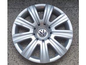 """POKLICE-KRYTY KOL -ORIGINÁL VW 16"""""""