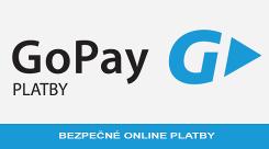 Gopay