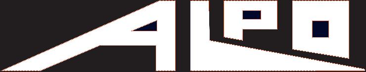 ALPO • Výhradní zastoupení značky Selective Professional a Kezy