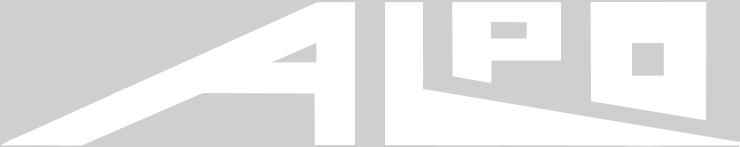 ALPO • Výhradní zastoupení italské značky Selective Professional a Kezy