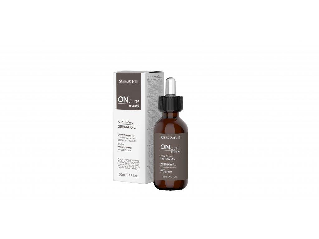 Derma Oil 50ml