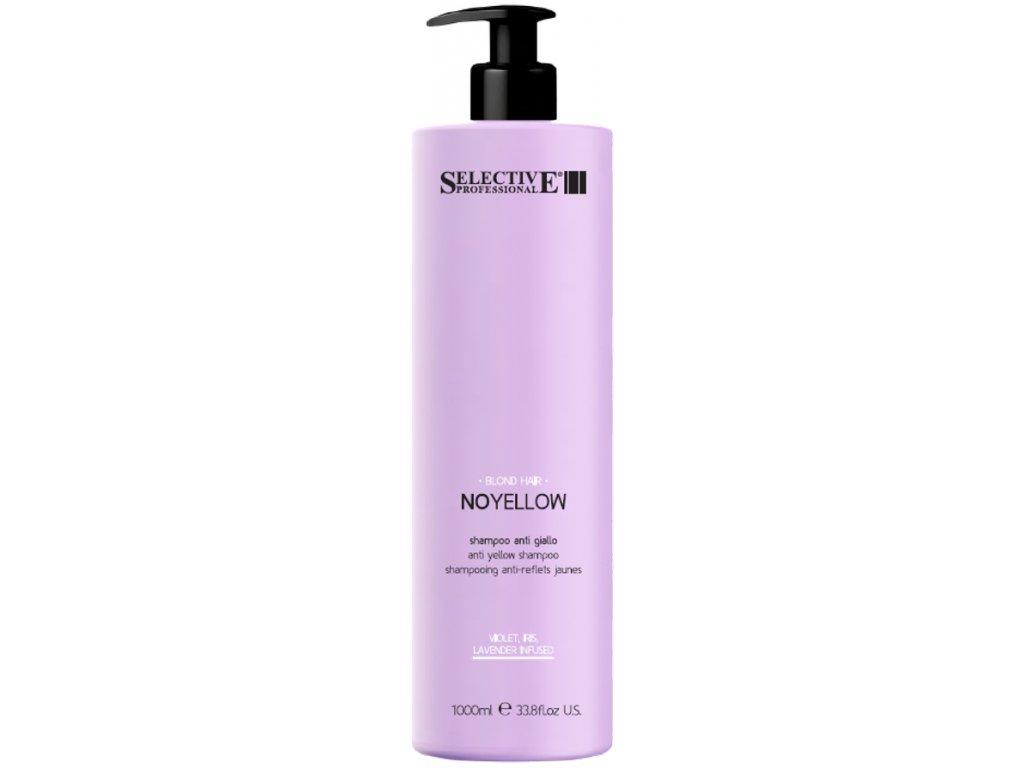NOY shampoo1l