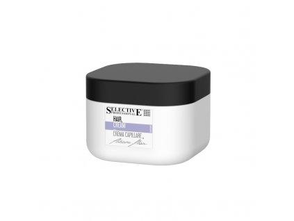 hair cream regeneracni kationtova maska 500ml