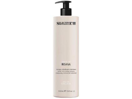 RISANA Shampoo 1000ml