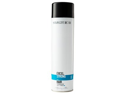lacca excel now 75ml