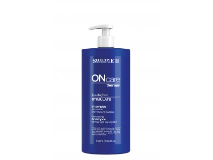 stimulate SHAMPOO 1000ml
