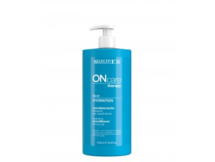 Hydration cond 1000ml